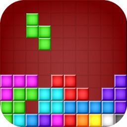 Brick Classic - Block Puzzle Plus