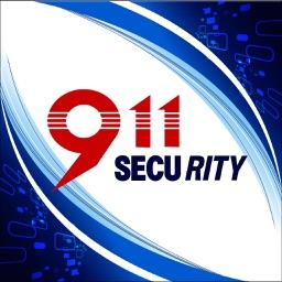 911 Viewer