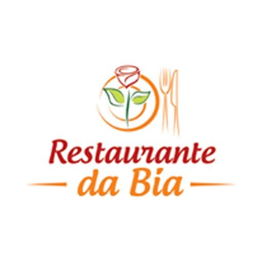 Restaurante da Bia