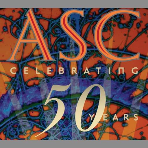 ASC 2016 icon