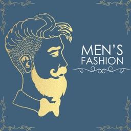 Men's Fashion Coupons, Free Men's Fashion Discount