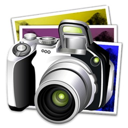 DLSR Editor - Photo Effect