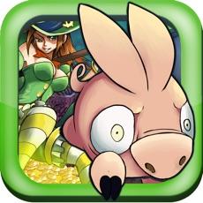 Activities of Piggy Bang