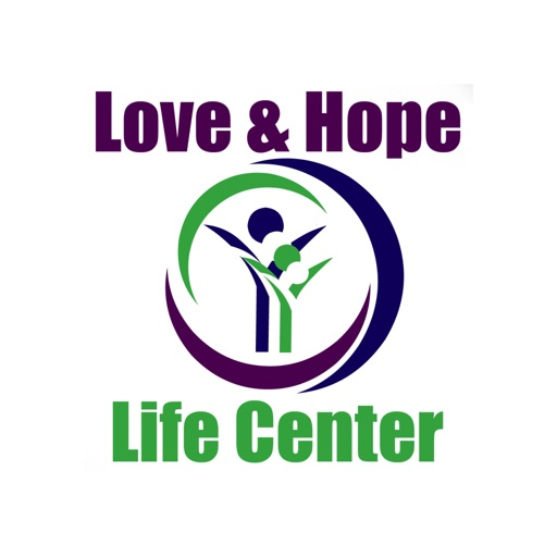 Love & Hope Church App