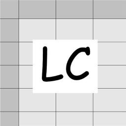 Linear Calibrator Lite