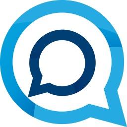 WhatsCorp