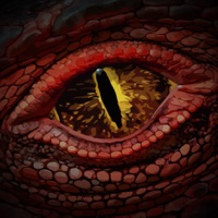 Codes for Epic Dragon Battle Hack