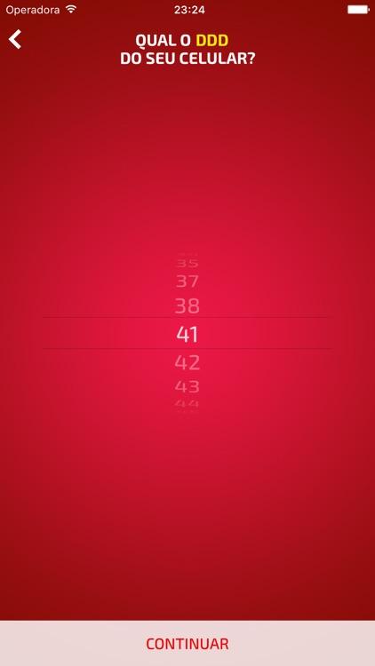 9 Dígitos