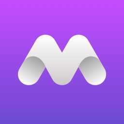 Moonlight-Video Editor By InstaSize