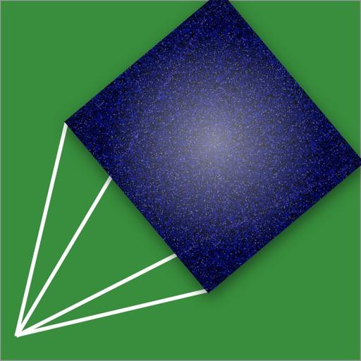 Physics Toolbox Spectrum Analyzer iOS App