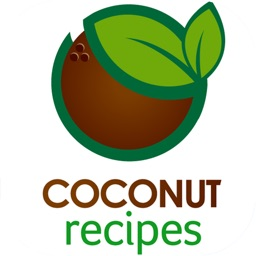 Best Coconut Miracle Recipes Guide for Beginners