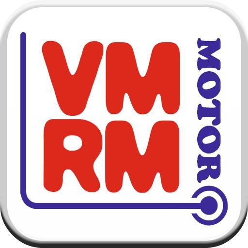 VMRM Motor