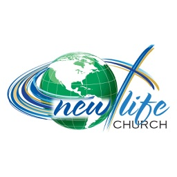 New Life Church Decatur Ga