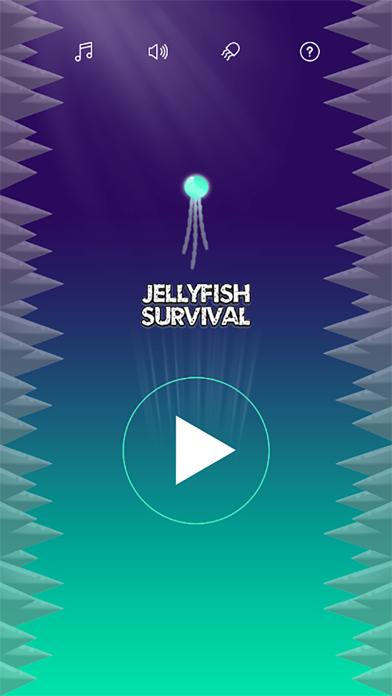 点击获取Jellyfish Survival