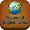 Advanced (CAE) Reading & Use of English