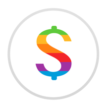 Spendr -Fast expense tracking and money management