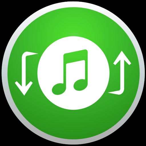 Universal Audio Converter Pro