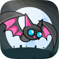 Codes for Bat Cave of Transylvania Adventure  - Flying Away Hack