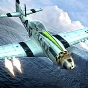 神奇 飞机 大战 鲨鱼 - 超级 动物 梦幻 模拟器