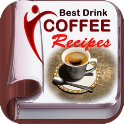 Best Coffee Maker Recipes