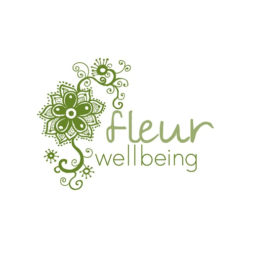 Fleur Wellbeing