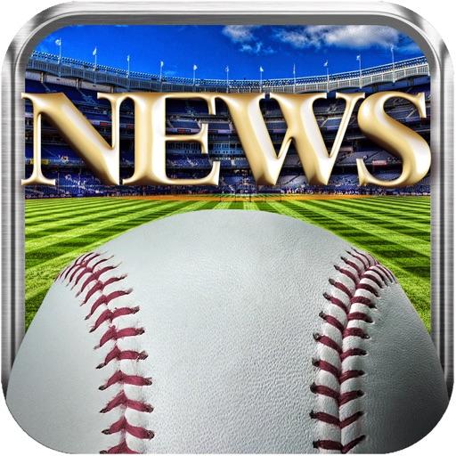 野球ニュース速報 - Baseball Reader