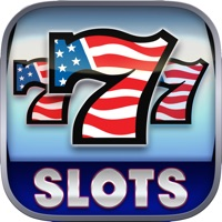 Codes for 777 Stars Casino - Free Old Vegas Classic Slots Hack