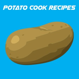 Potato Cook Recipes