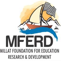 Millat Foundation Education Research & Development