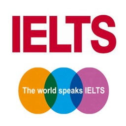 IELTS Writing Test-Study Guide and Terminology