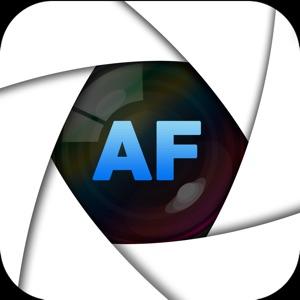 AfterFocus download