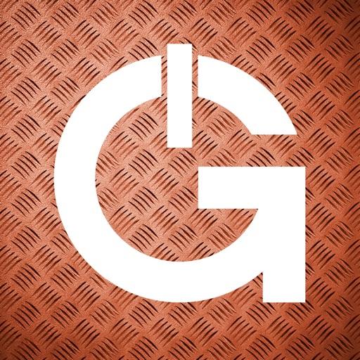 Gadget Magazine: The coolest new tech explained iOS App