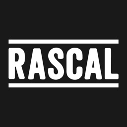 Rascal Clothing