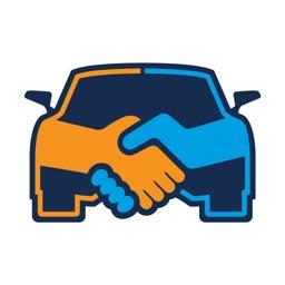 二手车交易 - 全国优质旧车买卖评估