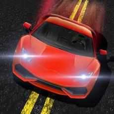 Activities of Traffic Racer - Wild Run Car Racing