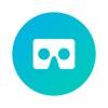 Udacity VR - iPhoneアプリ