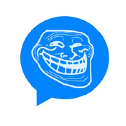 Prank Messenger for Facebook