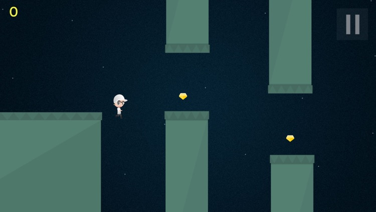 FaZes - Run & Jump screenshot-2