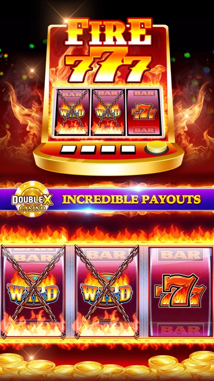 casino 888 bonus sans depot Casino