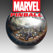 Marvel Pinball - ZEN Studios Ltd.