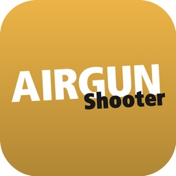 Airgun Shooter Legacy Subscriber