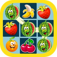 Codes for Super Fruit Mania Hack