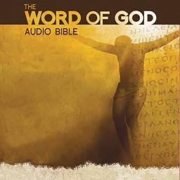 The Word of God - Audio Bible
