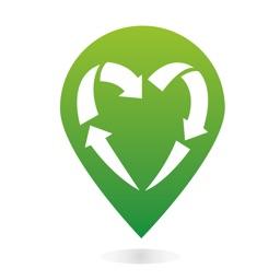 Smart Cycle : annonces de dons et objets trouvés