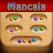 Mancala Pro