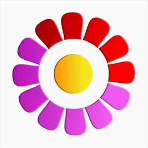 My Days - Period & Ovulation ™ (Pro) app