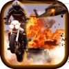 Action Movie Effects for Pictures – Cool Photo Montage Maker with Special Camera FX Free