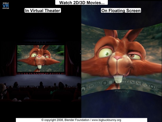 big buck bunny 1080p mkv download 54
