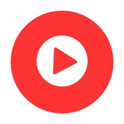 Tubium - Music & Video Player for YouTube Music