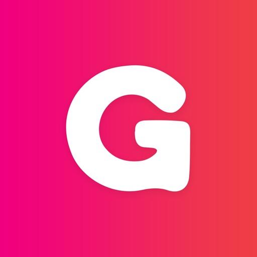 GifLab - GIF Maker & Editor + Share to IG